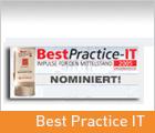 Best Practice Beispiel