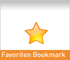 AUTOMAILER bookmarken